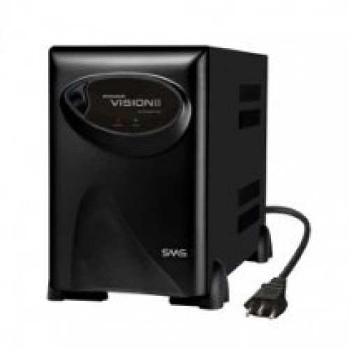 Nobreak Power Vision Ii 2200va 27736 Sms
