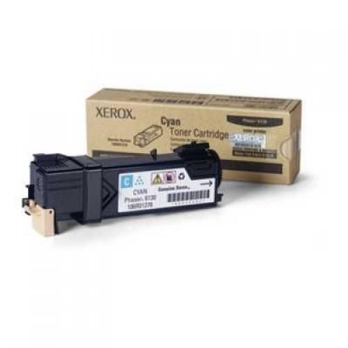 Toner Xerox Ciano 006r01248no