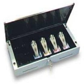 Gaveta Menno Mg20b Elétrica/manual - Vertical - Iinterface Impressora
