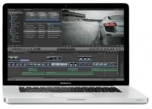 Macbook - Apple Md101bz/a I5 2.50ghz 16gb 500gb Intel Hd Graphics os X Mavericks Pro 13,3