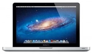 Notebook Apple Md101bz/a Macbook I5 2.50ghz 16gb 512gb Intel Hd Graphics os X El Capitan 13,3
