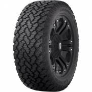 Pneu General Tire Grabber At2 255/60 R18 112h