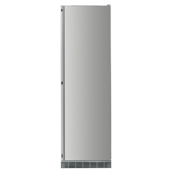 Geladeira/refrigerador 391 Litros 1 Portas Inox - Liebherr - 110v - Lbr1410