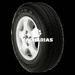 Pneu Goodyear Gps3 Sport 185/65 R14 86t