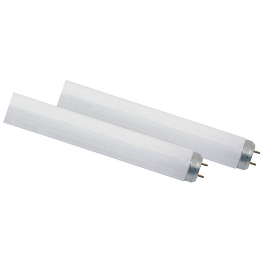 Lâmpada Ourolux Fluorescente T5 28w 4000k - 01014