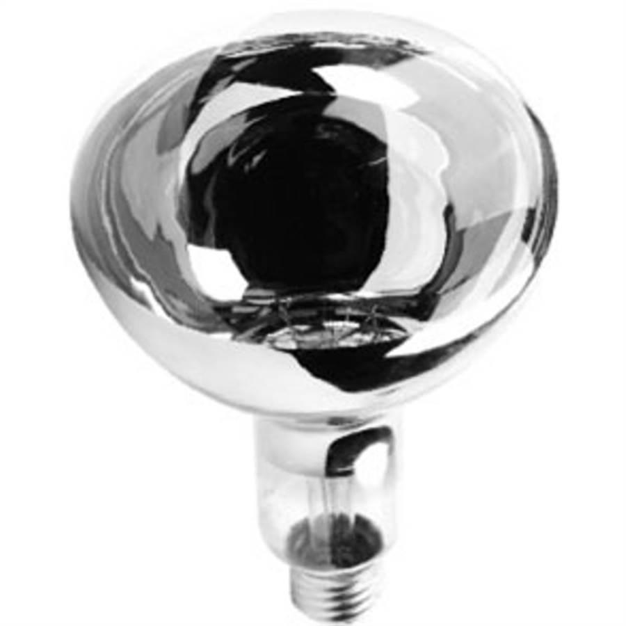 Lâmpada Ourolux Secagem 250w 127v - 01798