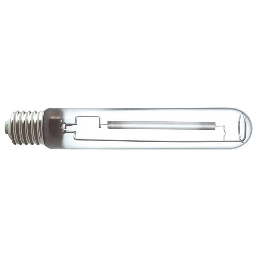 Lâmpada Flc Vapor Sódio Tubular E40 400w - 03030059