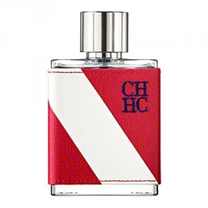 Perfume Ch Men Sport Carolina Herrera Eau de Toilette Masculino 50 Ml