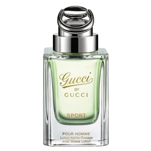 Perfume Gucci By Gucci Sport Travel Gucci Eau de Toilette Masculino 30 Ml