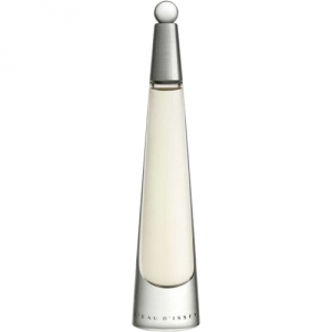 Perfume L'eau D'issey Issey Miyake Eau de Toilette Feminino 25 Ml