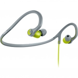 Fone de Ouvido Headphone Actionfit Esportivo Philips Shq4300lf00