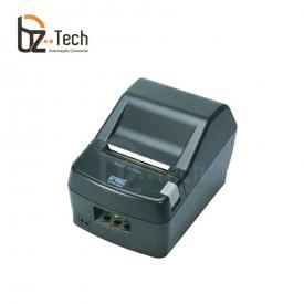 Impressora Térmica Não Fiscal Urmet Daruma D-printer Dr700l Transferência Térmica Monocromática Usb, Serial e Paralela Bivolt