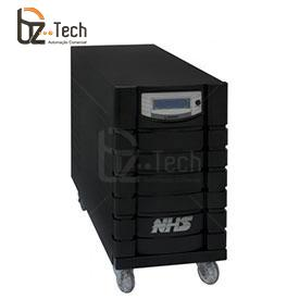 Nobreak Laser Prime 3000va 91c0030002 Nhs