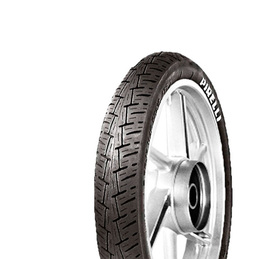Pneu Traseiro Pirelli City Demon 130/90 R15 66s