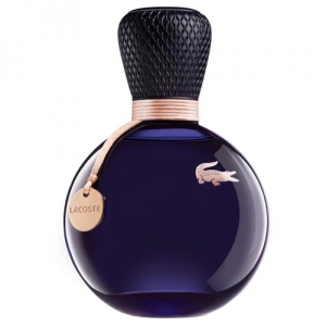 Perfume Eau de Lacoste Sensuelle Lacoste Eau de Parfum Feminino 50 Ml