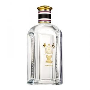 Perfume Tommy Eau de Prep Tommy Hilfiger Eau de Toilette Masculino 30 Ml