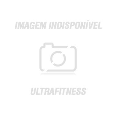 Amino Hd 10:1:1 300g Atlhetica Nutrition