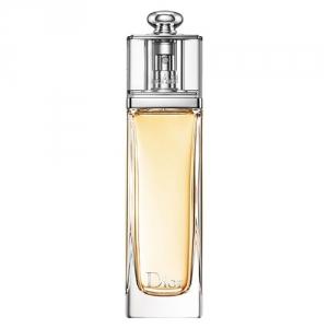 Perfume Dior Addict Christian Dior Eau de Toilette Feminino 30 Ml