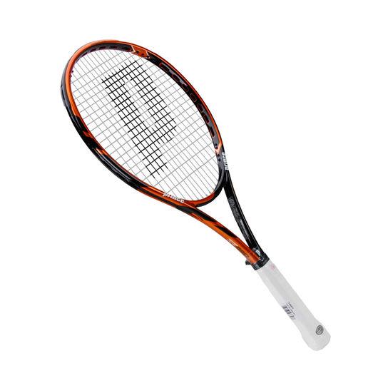 Raquete de Tênis Txt Tour 100t Prince