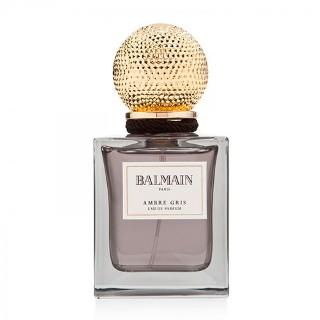 Perfume Ambre Gris Pierre Balmain Eau de Parfum Feminino 45 Ml