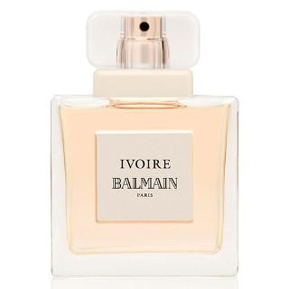 Perfume Ivoire Pierre Balmain Eau de Parfum Feminino 50 Ml