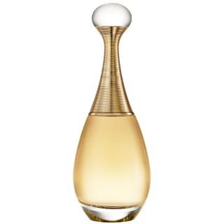 Perfume J'adore Christian Dior Eau de Parfum Feminino 75 Ml