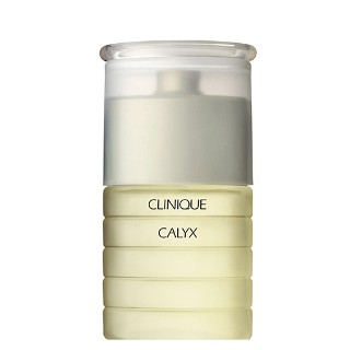 Perfume Calyx Clinique Eau de Parfum Feminino 50 Ml