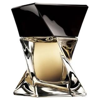 Perfume Hypnôse Homme Lancôme Eau de Toilette Masculino 50 Ml