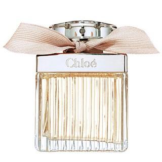 Perfume Chloé Chloé Eau de Parfum Feminino 50 Ml