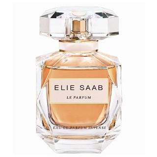 Perfume Le Parfum Intense Elie Saab Eau de Parfum Feminino 50 Ml