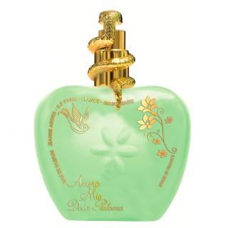Perfume Amore Mio Dolce Paloma Jeanne Arthes Eau de Parfum Feminino 100 Ml