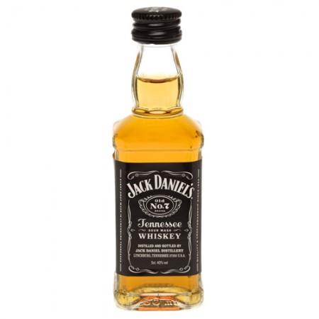 Whisky-jack-daniels-50ml-idade-nao-informada
