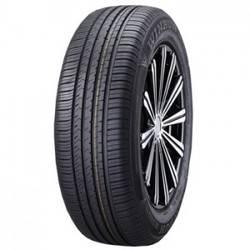 Pneu Winrun Tires R380 175/65 R15 84h