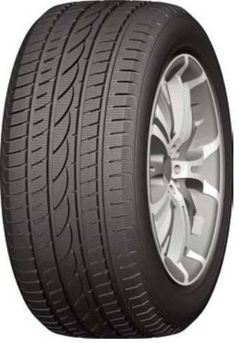 Pneu Aplus Tires A607 225/45 R18 95w
