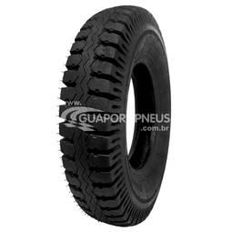 Pneu Pirelli Rt59 10x100 R20 16l