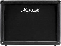 Caixa Acústica Marshall Amps Preto 160 W Rms Mx212