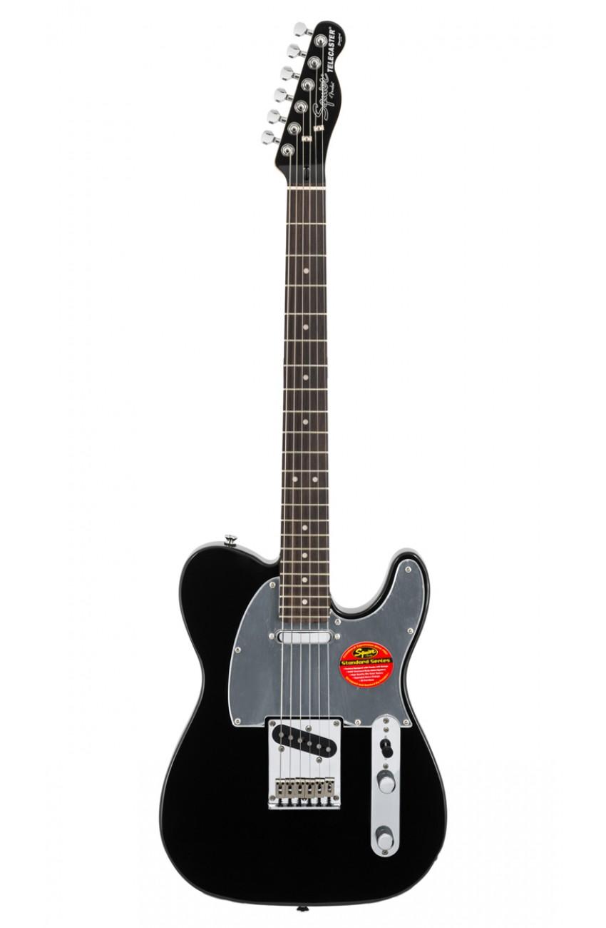Guitarra Squier 032-1203-506 Preta