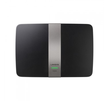 Roteador 1200mbps Ea6200 Linksys