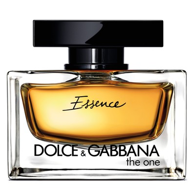Perfume The One Essence Dolce & Gabbana Eau de Parfum Feminino 65 Ml