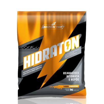 Hidraton 1kg Tangerina Body Action