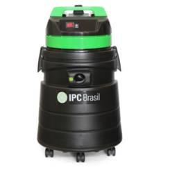 Aspirador Água e Pó Ipc Brasil 50l - 220v - P150