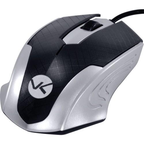 Mouse Mb71 Vinik