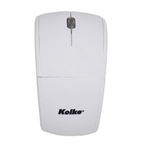 Mouse Km-100w Kolke