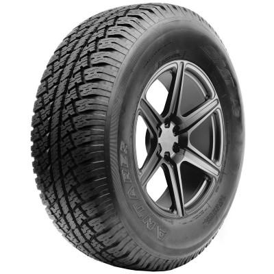 Pneu Antares Tires Su308 185/60 R15 84h