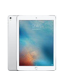 Tablet Apple Ipad Pro Mlq42bz/a Prata 128gb 4g