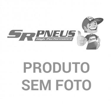 Pneu Roadstone Cp641 185/60 R14 82h