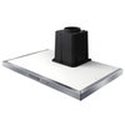 Depurador de Ar Nardelli Slim 75cm Inox 220v - 18010915