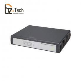 Switch Com 16 Portas Jd858a Hp
