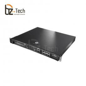 Switch Com 8 Portas Rfs6010 Zebra