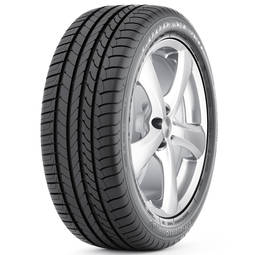 Pneu Goodyear Efficientgrip Runflat 205/55 R16 91v